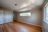 2881 Forbes Ave, Santa Clara 95051 - Master Bedroom (D)