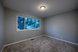 Bedroom 2 (A) - 1855 Fordham Way, Mountain View 94040