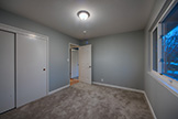 Bedroom 2 (C) - 1855 Fordham Way, Mountain View 94040