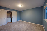 Bedroom 3 (B) - 1855 Fordham Way, Mountain View 94040