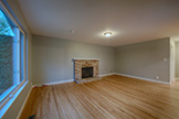 Family Room (B) - 1855 Fordham Way, Mountain View 94040