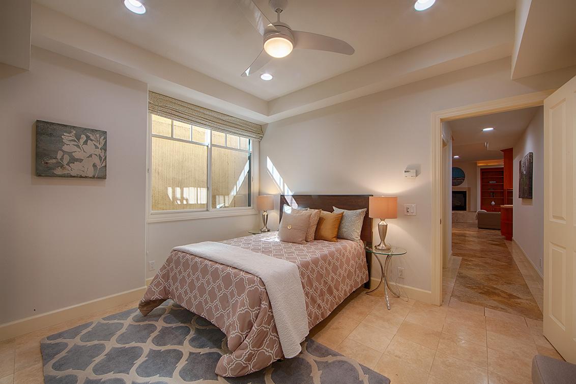 Bedroom 5 (D)