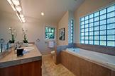 518 Georgia Ave, Palo Alto 94306 - Master Bath (A)