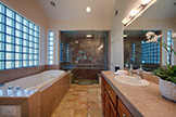 518 Georgia Ave, Palo Alto 94306 - Master Bath (B)