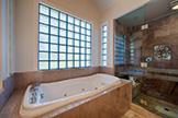 518 Georgia Ave, Palo Alto 94306 - Master Bath (C)
