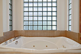 518 Georgia Ave, Palo Alto 94306 - Master Bath (D)