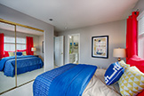 1830 Glacier Bay Ter, San Jose 95131 - Bedroom 2 (C)