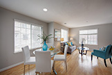 1830 Glacier Bay Ter, San Jose 95131 - Breakfast Area (B)