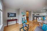 1830 Glacier Bay Ter, San Jose 95131 - Family Room (C)