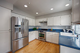 1830 Glacier Bay Ter, San Jose 95131 - Kitchen (A)