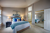 1830 Glacier Bay Ter, San Jose 95131 - Master Bedroom (B)