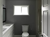 Bathroom (A) - 2736 Gonzaga St, East Palo Alto 94303