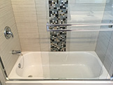 Bathroom (B) - 2736 Gonzaga St, East Palo Alto 94303