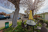 Gonzaga St 2736 (B) - 2736 Gonzaga St, East Palo Alto 94303