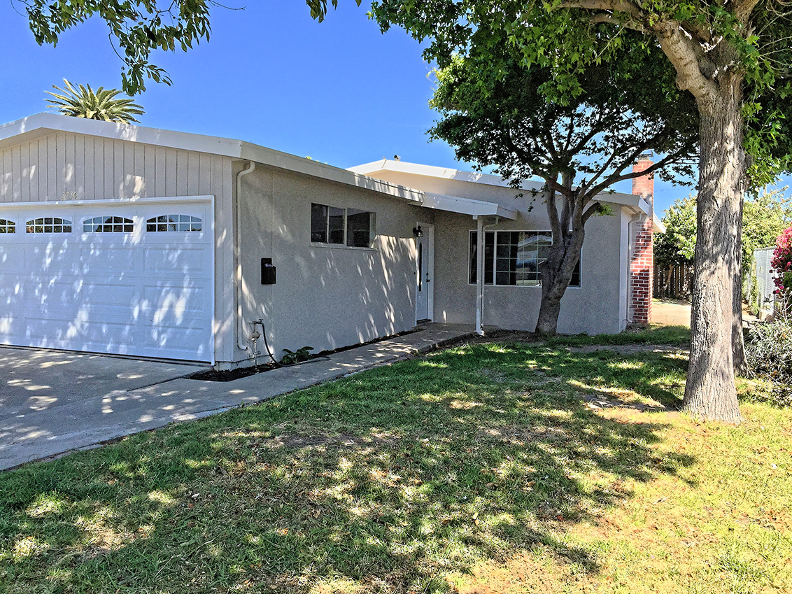 Picture of 2736 Gonzaga St, East Palo Alto 94303 - Home For Sale