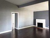 Living Room - 2736 Gonzaga St, East Palo Alto 94303