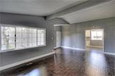 Living Room (B) - 2736 Gonzaga St, East Palo Alto 94303