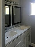 Master Bath (A) - 2736 Gonzaga St, East Palo Alto 94303