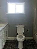 Master Bath (B) - 2736 Gonzaga St, East Palo Alto 94303