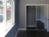 Master Bedroom (A) - 2736 Gonzaga St, East Palo Alto 94303