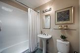 3432 Greer Rd, Palo Alto 94303 - Bathroom 2 (A)