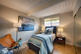 3432 Greer Rd, Palo Alto 94303 - Bedroom 2 (A)