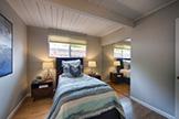 3432 Greer Rd, Palo Alto 94303 - Bedroom 2 (B)