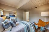3432 Greer Rd, Palo Alto 94303 - Bedroom 2 (C)