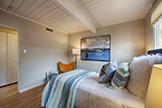 3432 Greer Rd, Palo Alto 94303 - Bedroom 2 (D)
