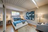 3432 Greer Rd, Palo Alto 94303 - Bedroom 3 (A)