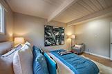 3432 Greer Rd, Palo Alto 94303 - Bedroom 3 (B)