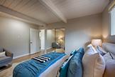 3432 Greer Rd, Palo Alto 94303 - Bedroom 3 (C)