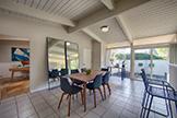3432 Greer Rd, Palo Alto 94303 - Dining Room (A)