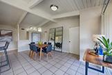 3432 Greer Rd, Palo Alto 94303 - Dining Room (B)