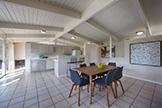 3432 Greer Rd, Palo Alto 94303 - Dining Room (C)