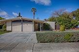 3432 Greer Rd, Palo Alto 94303 - Greer Rd 3432 (C)