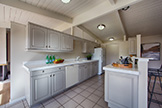 3432 Greer Rd, Palo Alto 94303 - Kitchen (A)