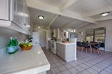 3432 Greer Rd, Palo Alto 94303 - Kitchen (B)