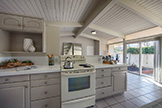 3432 Greer Rd, Palo Alto 94303 - Kitchen (C)