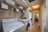 3432 Greer Rd, Palo Alto 94303 - Laundry (A)