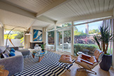 3432 Greer Rd, Palo Alto 94303 - Living Room (A)