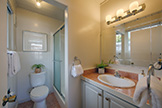 3432 Greer Rd, Palo Alto 94303 - Master Bath (A)