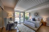 3432 Greer Rd, Palo Alto 94303 - Master Bedroom (A)