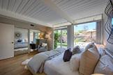 3432 Greer Rd, Palo Alto 94303 - Master Bedroom (B)
