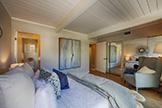 3432 Greer Rd, Palo Alto 94303 - Master Bedroom (C)
