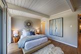 3432 Greer Rd, Palo Alto 94303 - Master Bedroom (D)
