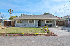 Picture of 1442 Hampton Dr, Sunnyvale 94086 - Home For Sale