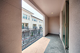 1081 Harebell Pl, San Jose 95131 - Balcony (A)