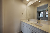 1081 Harebell Pl, San Jose 95131 - Bathroom 1 (A)