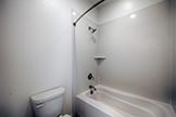 1081 Harebell Pl, San Jose 95131 - Bathroom 1 (B)